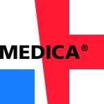 2016-10-19-logo-medica-v2