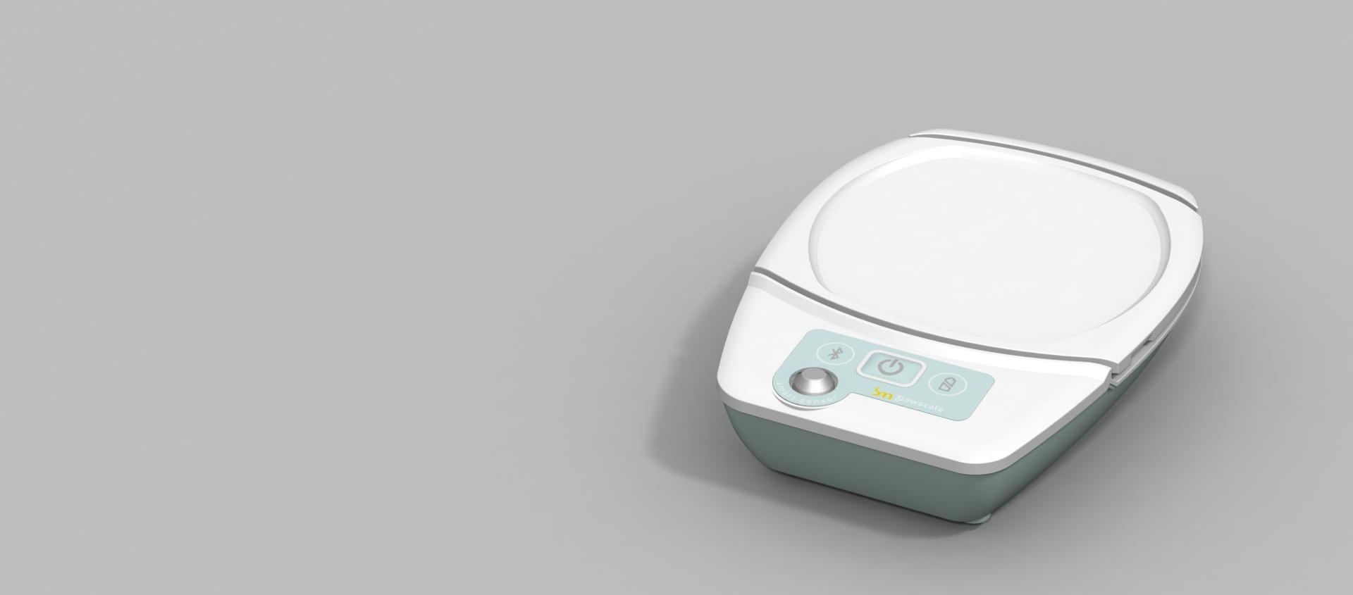 Uroflowmeter